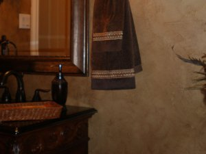 bathroom-closeup2.jpg