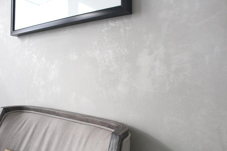 Silver Quartz Stone Paint