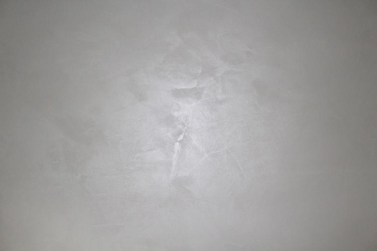 Quartz Stone Closeup